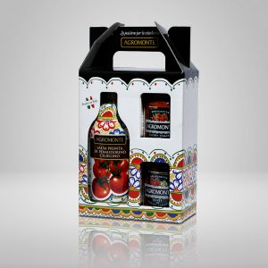 agromonte-gift-pack-5