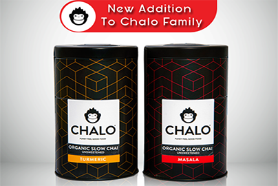 chalo-chai-pack