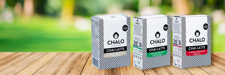 chalo-chai-latte