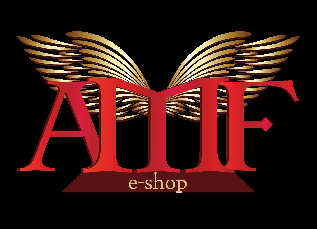 AMF Enterprises