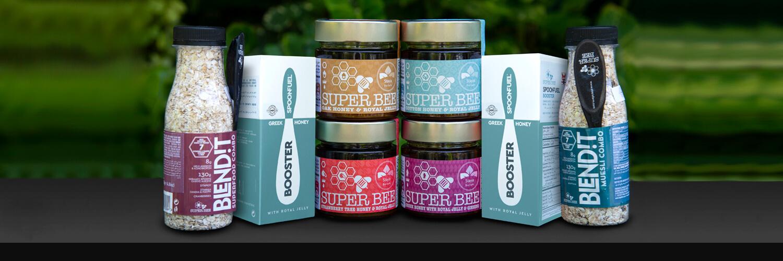 super-bee-honey