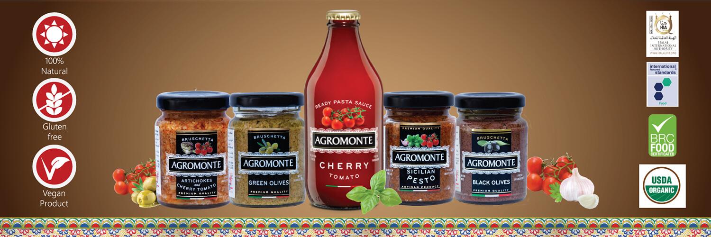 agromonte-italy